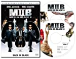 Men in Black II (Special Edition, Wid...