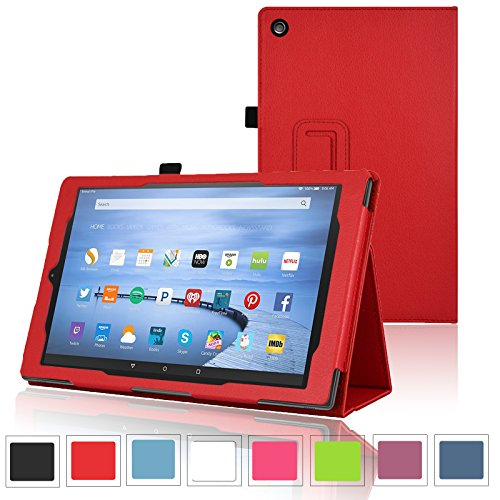 easydigitalr-amazon-fire-7-tablet-case-2015-oct-release-cover-only-fit-with-fire-7-premium-slim-pu-l