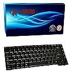 Laptop Keyboard Toshiba Satellite L