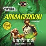Daniel X: Armageddon | James Patterson