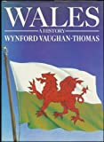 img - for Wales: A History book / textbook / text book