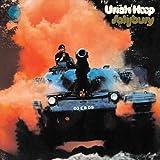 Salisbury by Uriah Heep (2010-10-26)