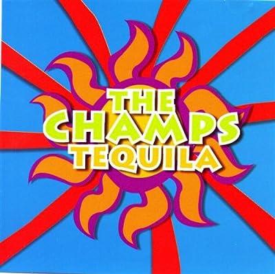 Tequila (Original)
