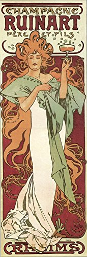 alphons-mucha-champagne-ruinart-1896-fine-art-print-4572-x-6096-cm