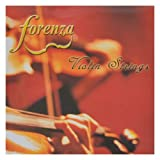 Forenza FA13VLE Violin Strings for 1/2 and 1/4 Size Instrument