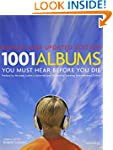 1001 Albums You Must Hear Before You...