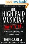 The High Paid Musician Myth: How Smar...