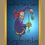Rumplestiltzkin | Andrew Lang