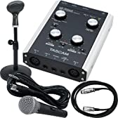 TASCAM US-122MKII(9757408263)