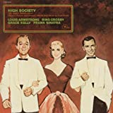 VA High Society - Soundtrack