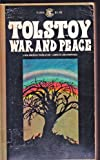 Image of War and Peace By Leo Tolstoy(A Signet Classic)