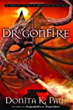 DragonFire (Dragon Keepers Chronicles, Book 4)