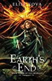 img - for Earth's End (Air Awakens Series Book 3) book / textbook / text book