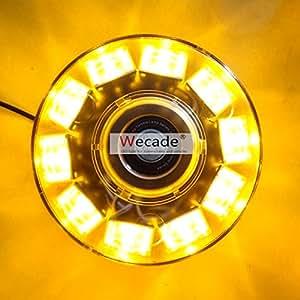 lights lighting accessories warning emergency lights warning lights. Black Bedroom Furniture Sets. Home Design Ideas