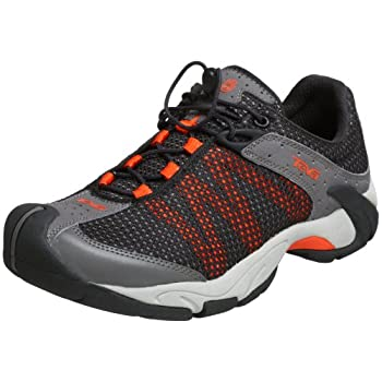 Teva Men's Aravalli Trail Runner