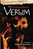 img - for The Grimorium Verum (Tres Librorum Prohibitorum) (Volume 3) book / textbook / text book