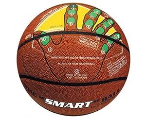 BADEN Smart Indoor Basketball by Baden