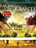 Facing The Giants [HD]