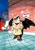 BILLY BAT(15) (モーニング KC)
