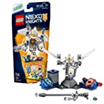 LEGO Nexo Knights 70337 - Ultimativer...