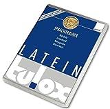 Software - tulox Sprachtrainer PC Latein - Vokabeltrainer, Konjugations- und Grammatiktrainer mit gro�em vertontem E-W�rterbuch