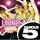 Loona - Famous 5