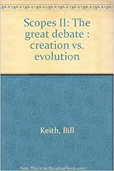 Genesis and Genetics