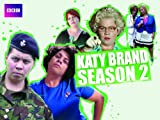 Katy Brand Show: Episode 3