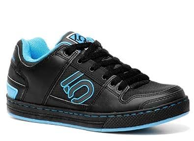 Five Ten Schuhe Freerider Pro Danny MacAskill 42
