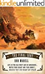 Western: The Final Shot (Westerns, We...