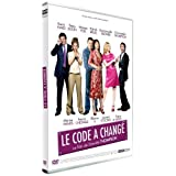 "Aff�ren � la Carte / Change of Plans [FR Import]von ""Blanca Li"""