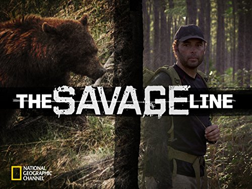 The Savage Line, Season 1