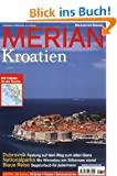 MERIAN Kroatien