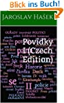 Pov�dky I (Czech Edition)
