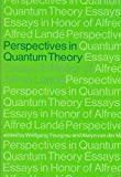 img - for Perspectives in Quantum Theory: Essays in Honor of Alfred Land  book / textbook / text book