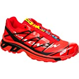 Salomon Men's S-Lab XT 5