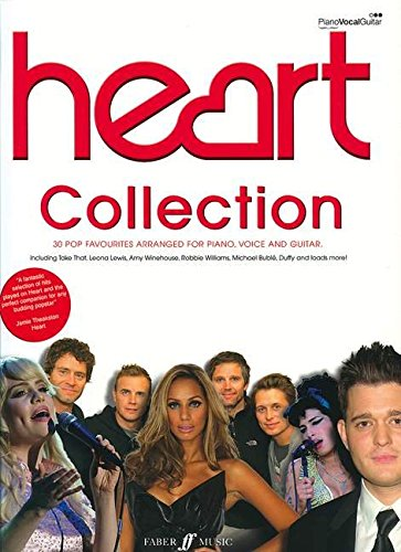 heart-fm-the-collection-piano-vocal-guitar