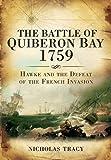 The Battle of Quiberon