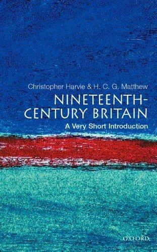 nineteenth-century-britain-a-very-short-introduction-very-short-introductions-by-harvie-christopher-