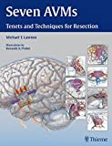 img - for Seven AVMs: Tenets and Techniques for Resection book / textbook / text book