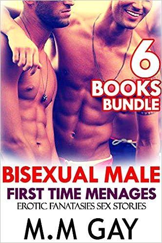 Bisexual men hookups classifieds