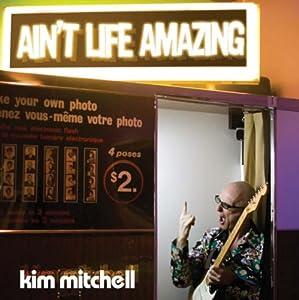 Ain't Life Amazing
