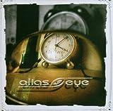 In Focus by ALIAS EYE (0100-01-01)