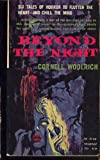 img - for Beyond the Night book / textbook / text book