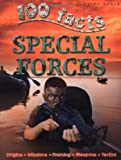 Special Forces (100 Facts)