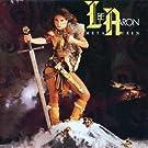 Metal queen (1984) / Vinyl record [Vinyl-LP]