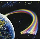 Down To Earth Remasteredpar Rainbow