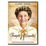 Temple Grandinby Claire Danes