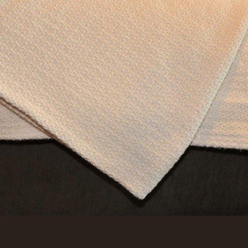 100% Organic Cotton Crib Blanket
