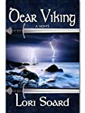 img - for Dear Viking book / textbook / text book